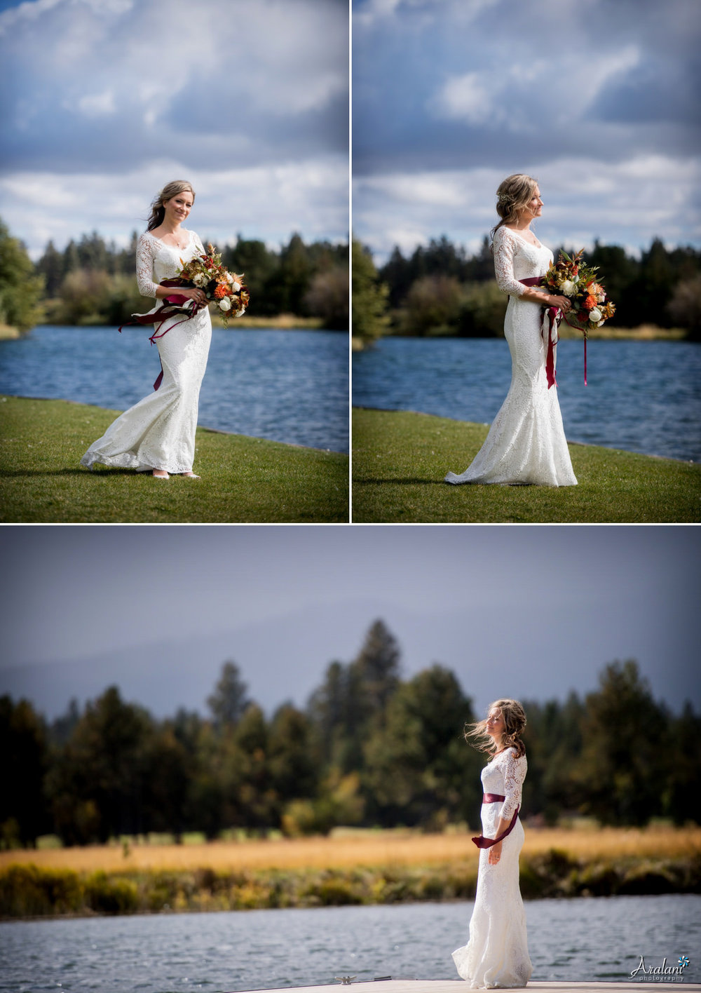 Black_Butte_Ranch_Autumn_Wedding_0011.jpg