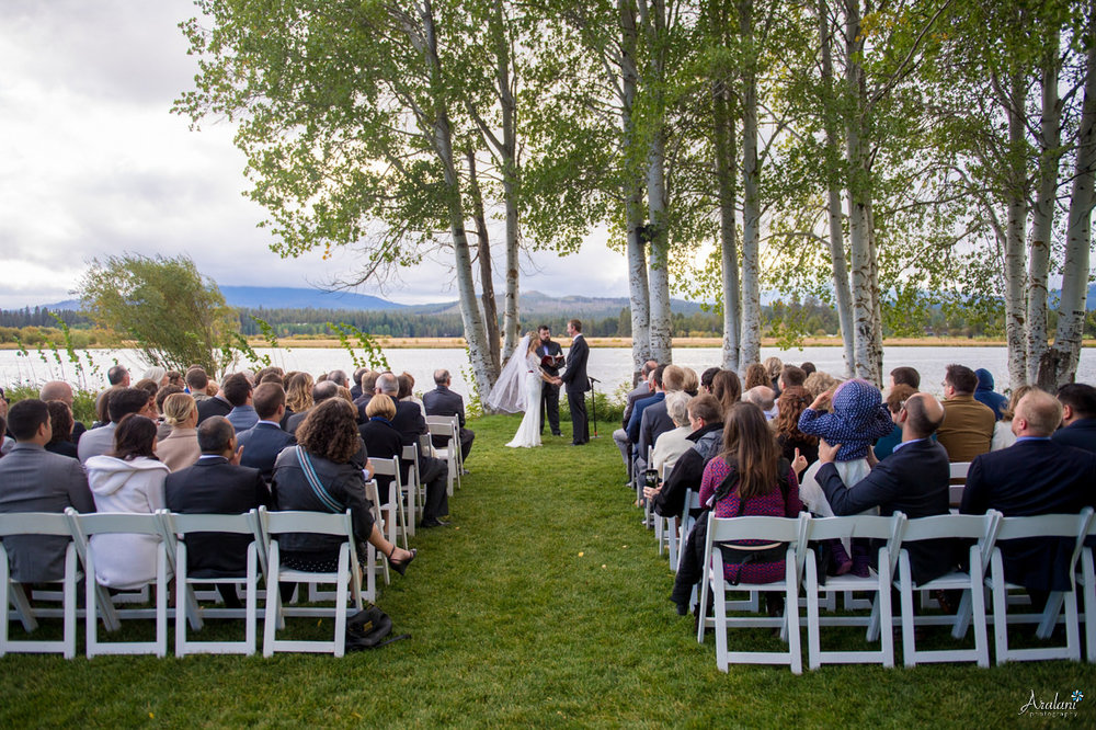 Black_Butte_Ranch_Autumn_Wedding_0017.jpg