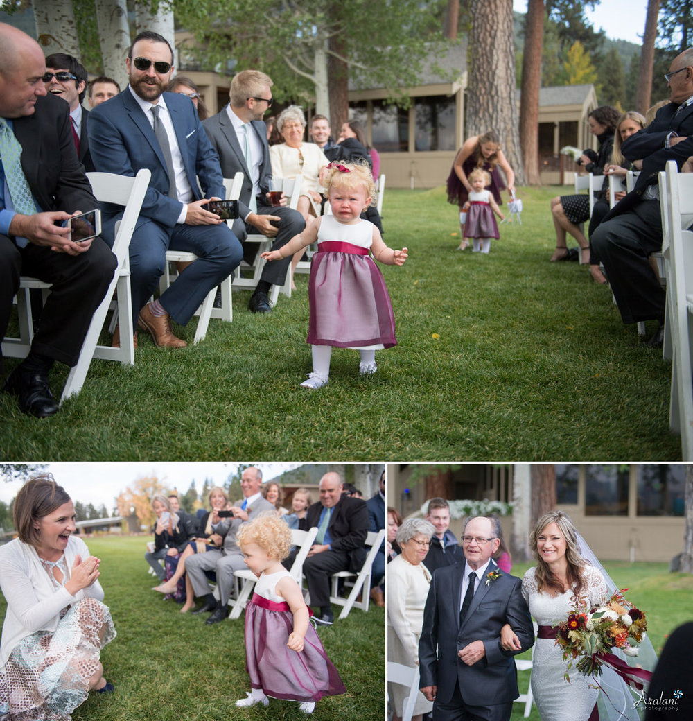 Black_Butte_Ranch_Autumn_Wedding_0016.jpg