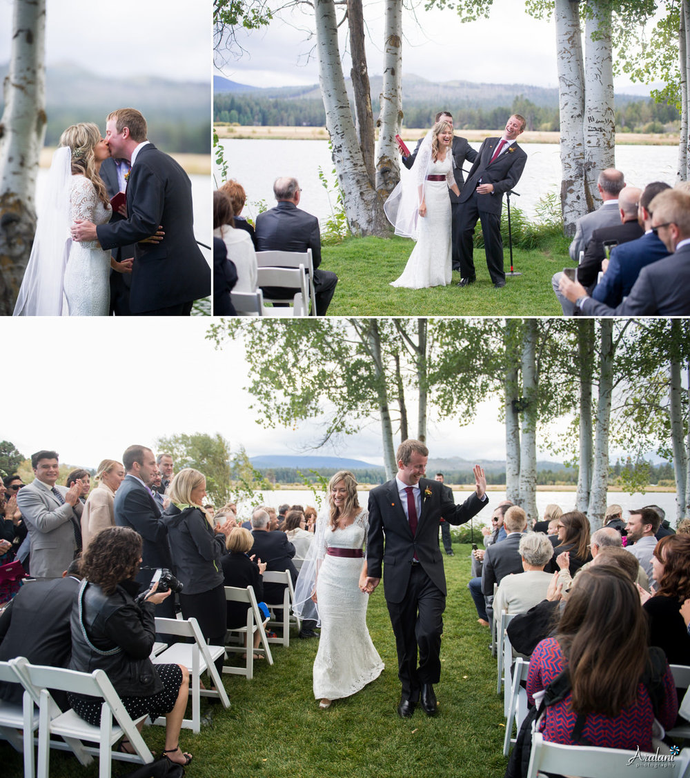 Black_Butte_Ranch_Autumn_Wedding_0019.jpg