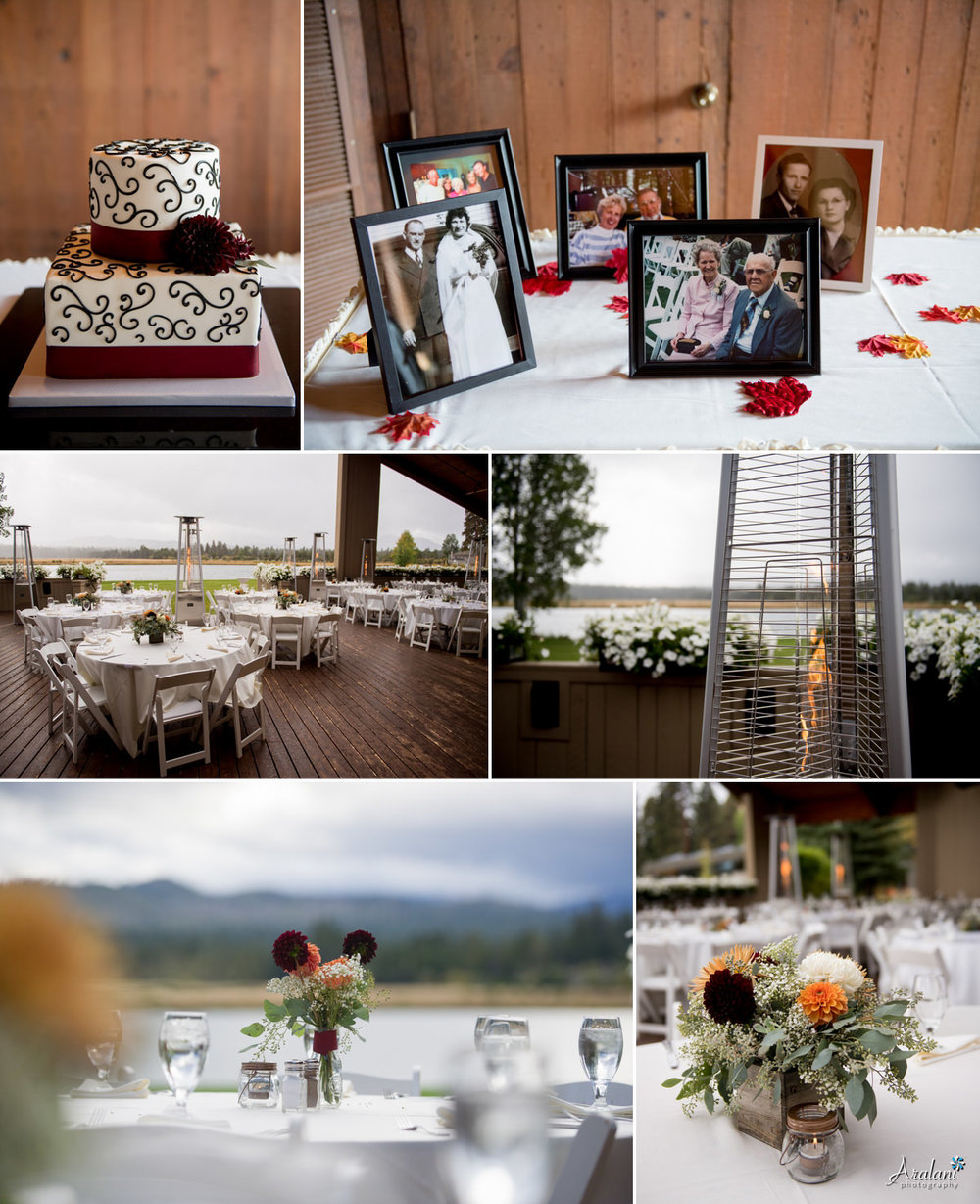 Black_Butte_Ranch_Autumn_Wedding_0022.jpg