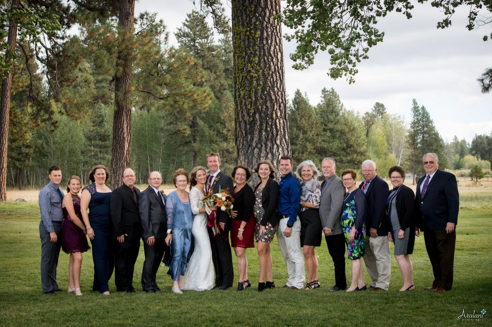 Black_Butte_Ranch_Autumn_Wedding_0023.jpg
