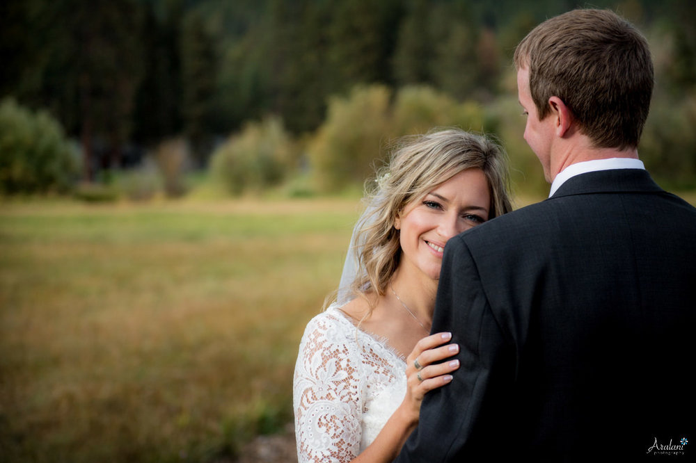 Black_Butte_Ranch_Autumn_Wedding_0032.jpg