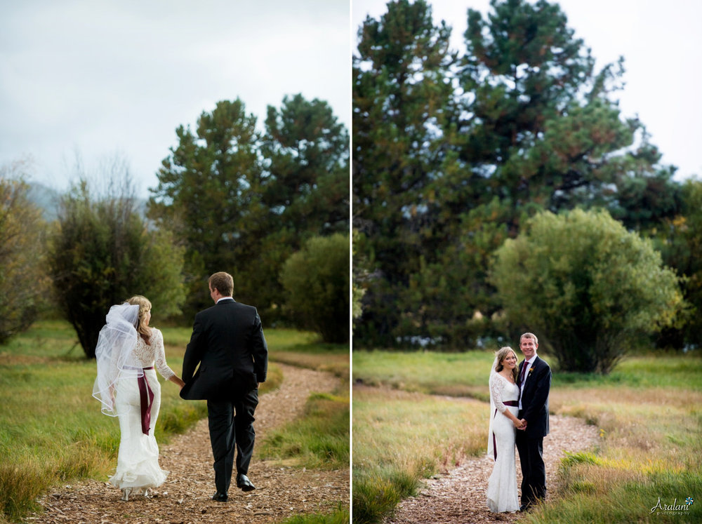 Black_Butte_Ranch_Autumn_Wedding_0033.jpg