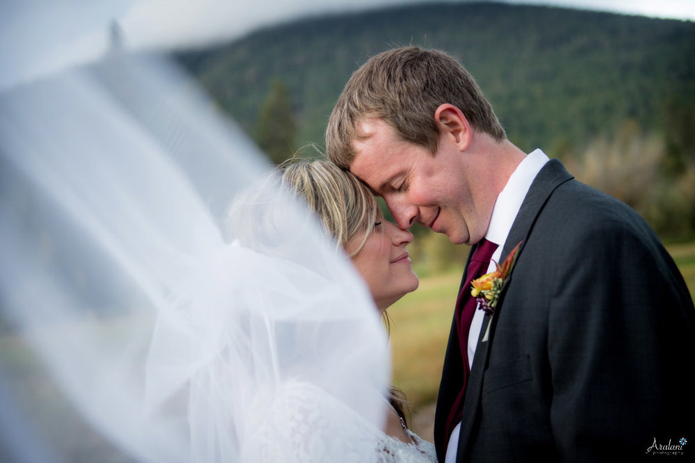 Black_Butte_Ranch_Autumn_Wedding_0034.jpg
