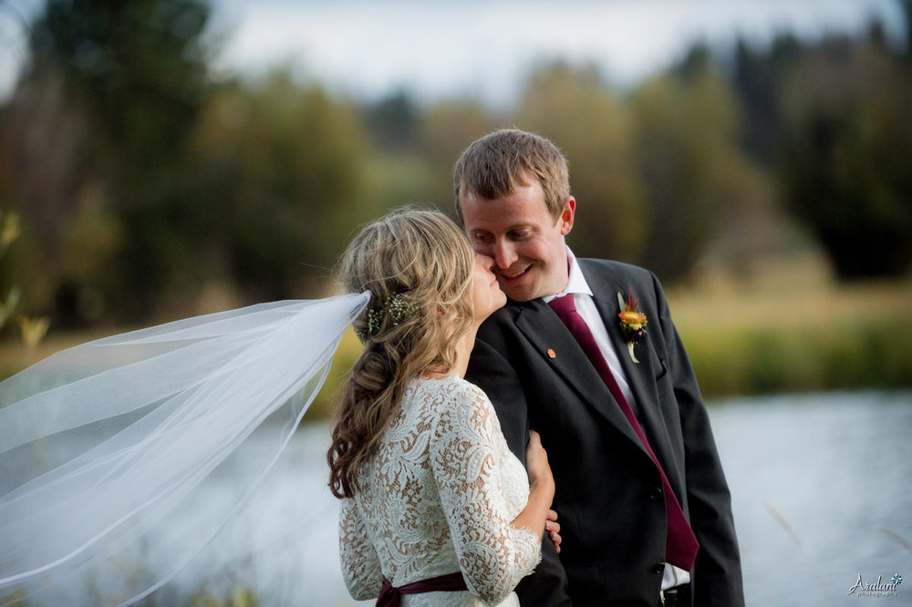 Black_Butte_Ranch_Autumn_Wedding_0035.jpg