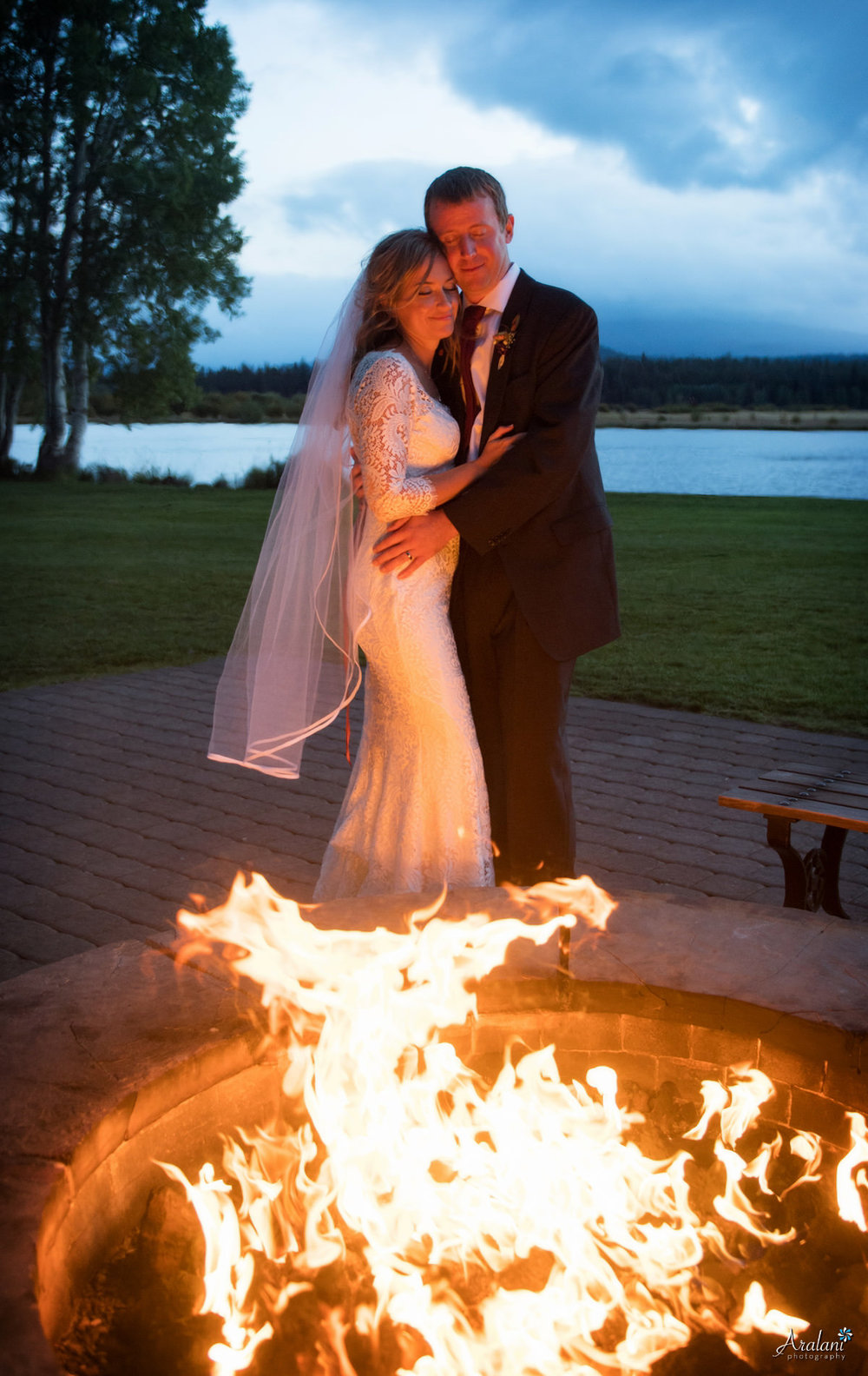 Black_Butte_Ranch_Autumn_Wedding_0036.jpg