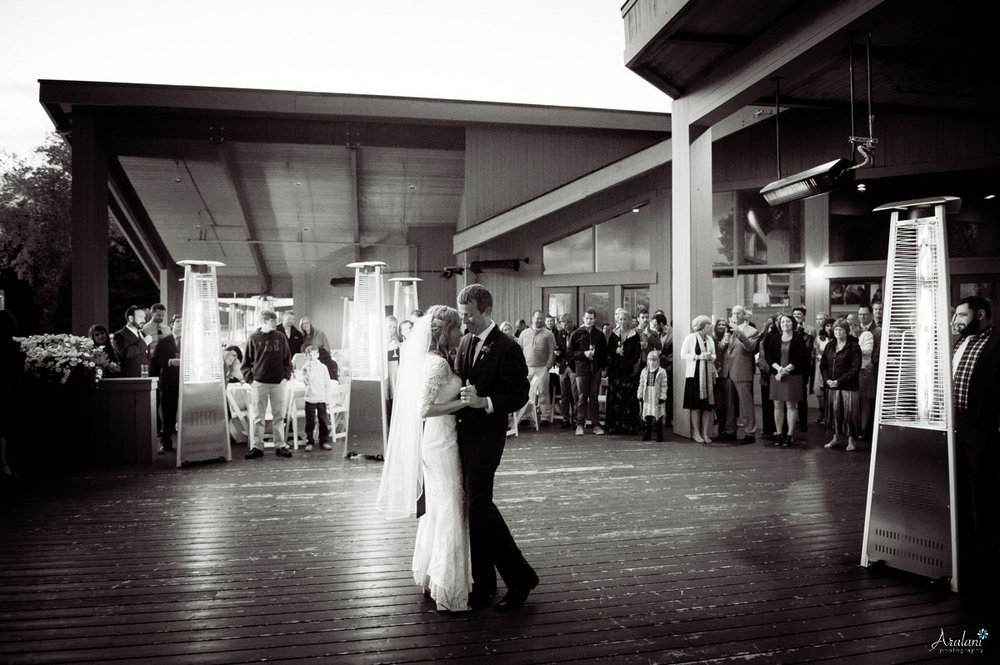 Black_Butte_Ranch_Autumn_Wedding_0039.jpg
