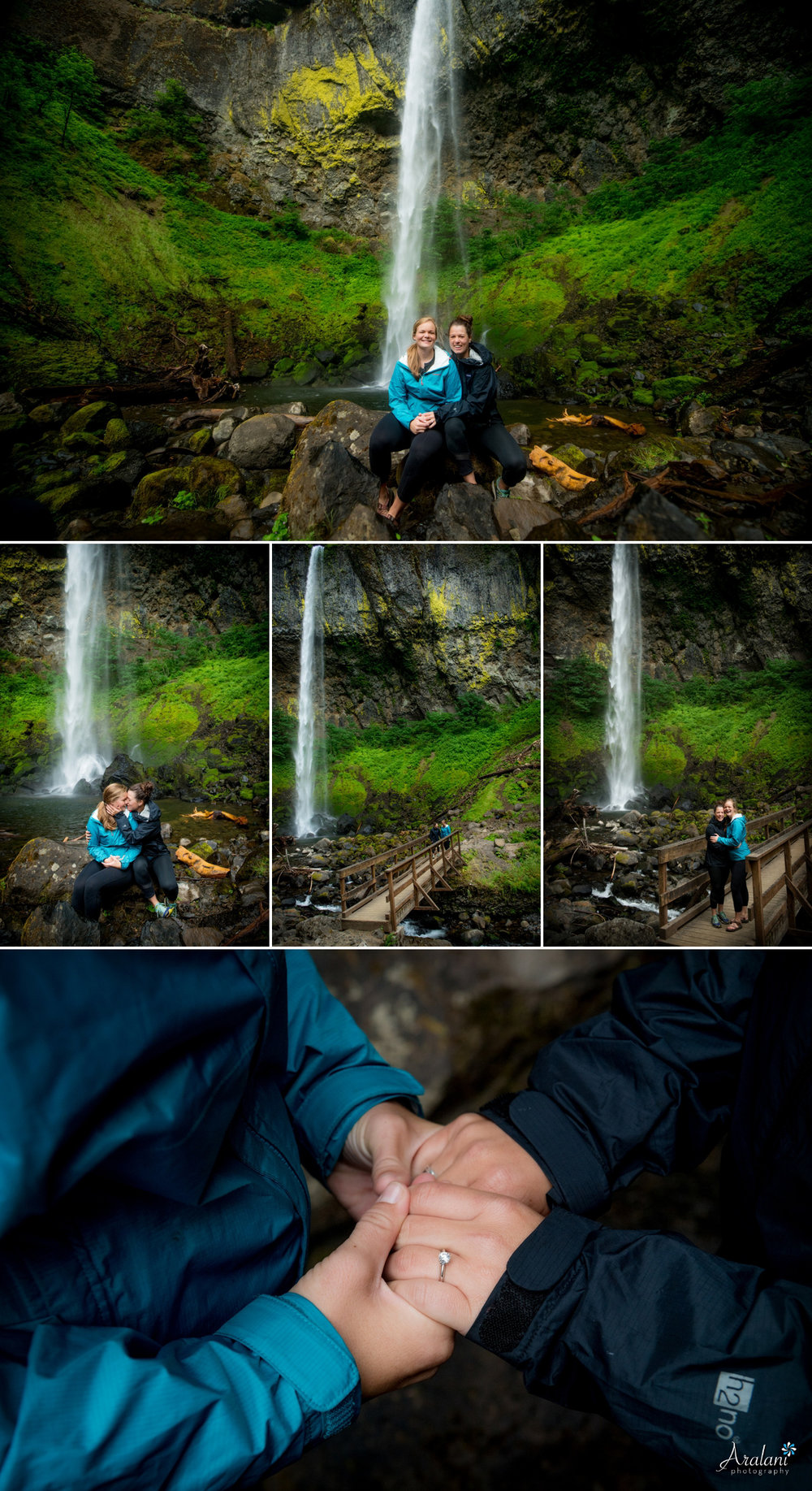 Oregon_Waterfall_Engagement0013.jpg