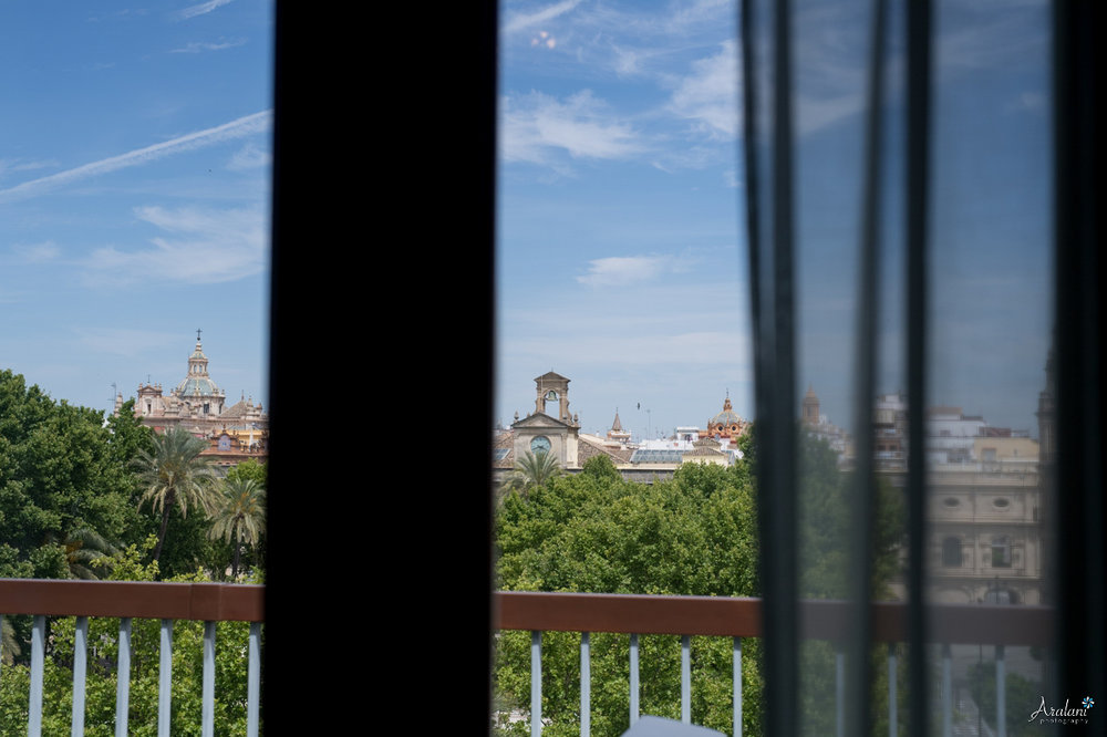 Seville_Spain_Rooftop_Elopement0003.jpg