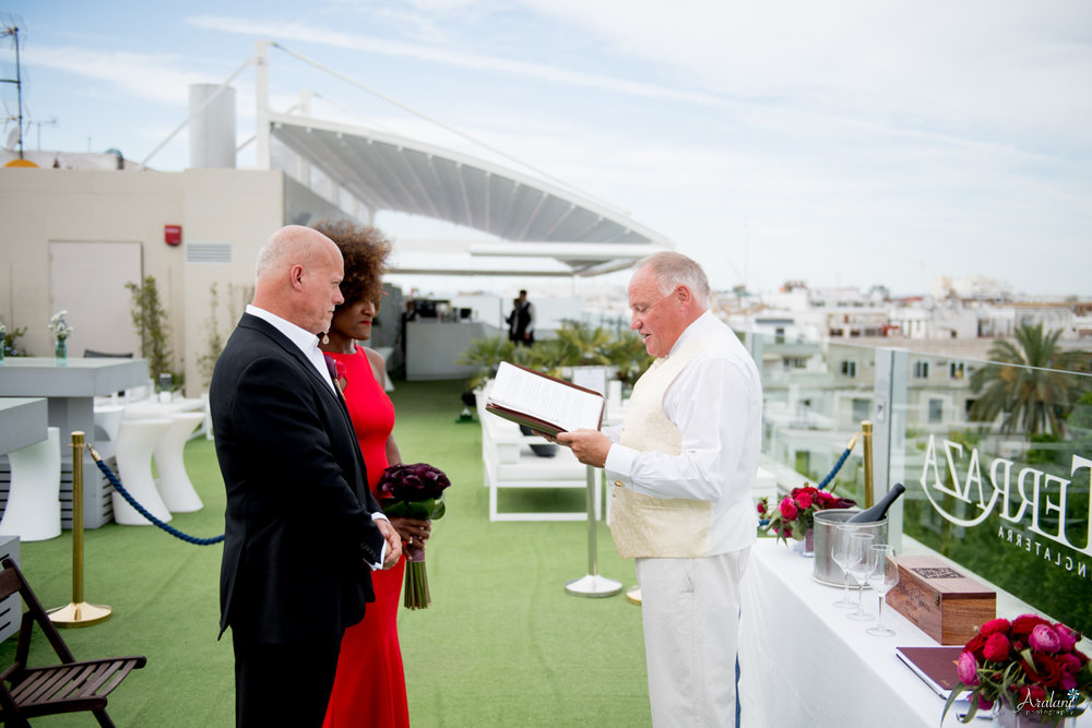 Seville_Spain_Rooftop_Elopement0010.jpg