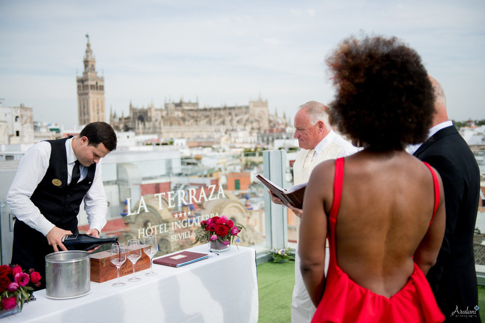 Seville_Spain_Rooftop_Elopement0017.jpg