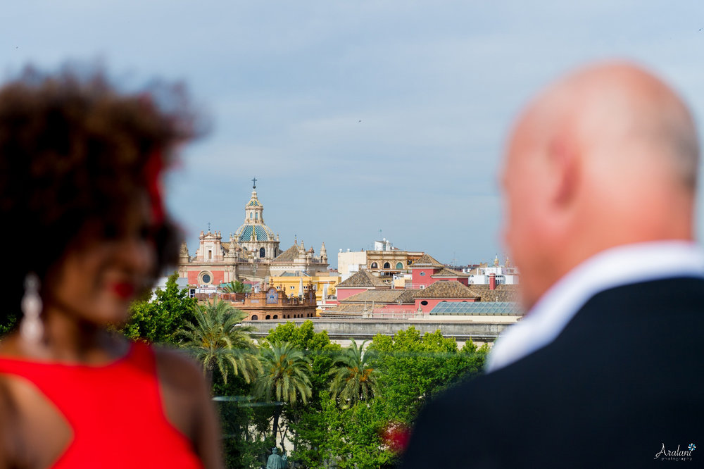 Seville_Spain_Rooftop_Elopement0019.jpg