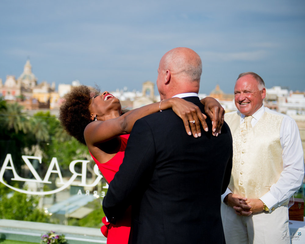 Seville_Spain_Rooftop_Elopement0021.jpg