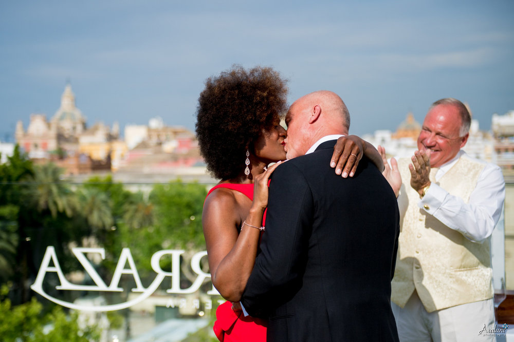 Seville_Spain_Rooftop_Elopement0020.jpg