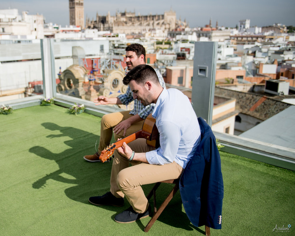 Seville_Spain_Rooftop_Elopement0022.jpg