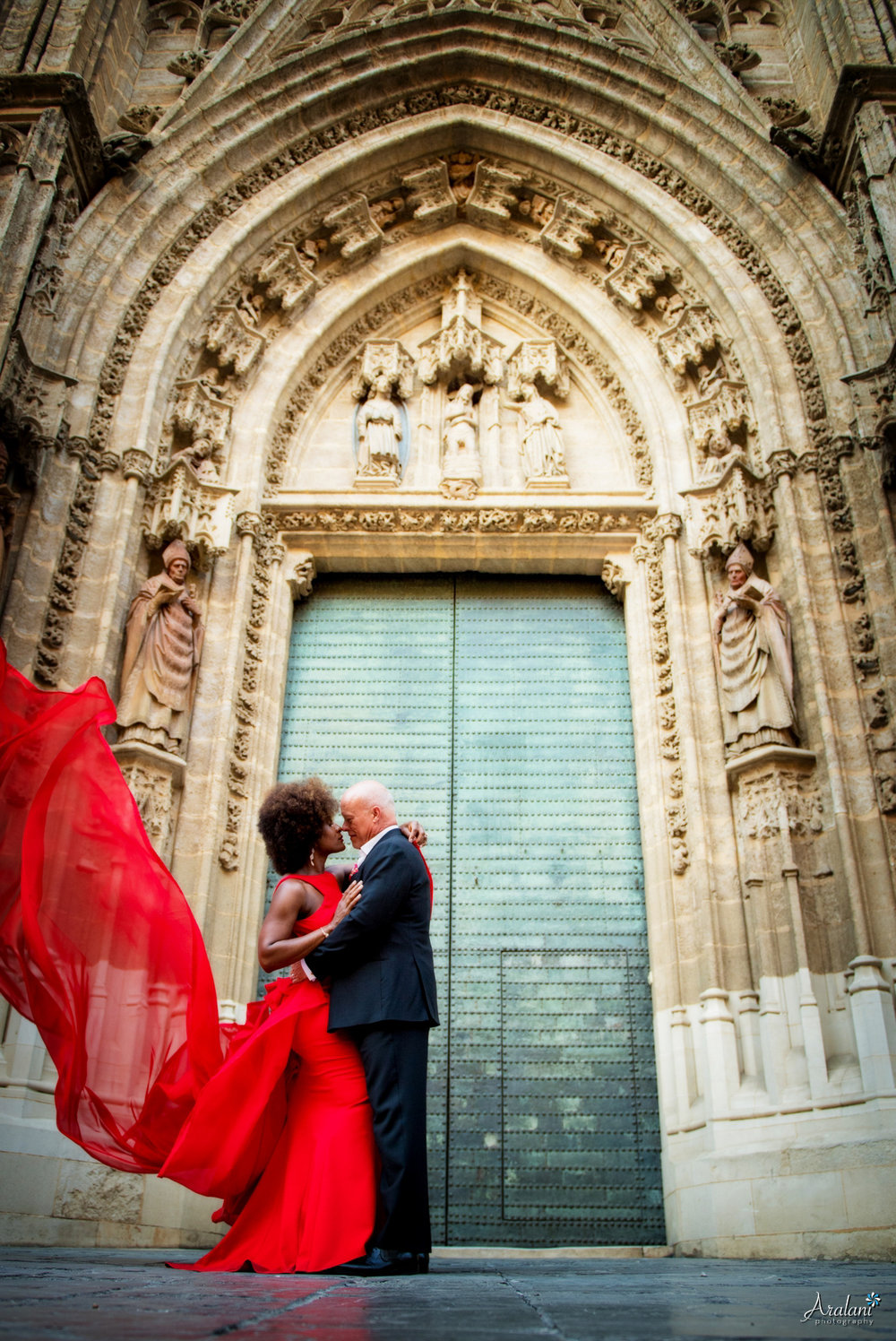 Seville_Spain_Rooftop_Elopement0033.jpg