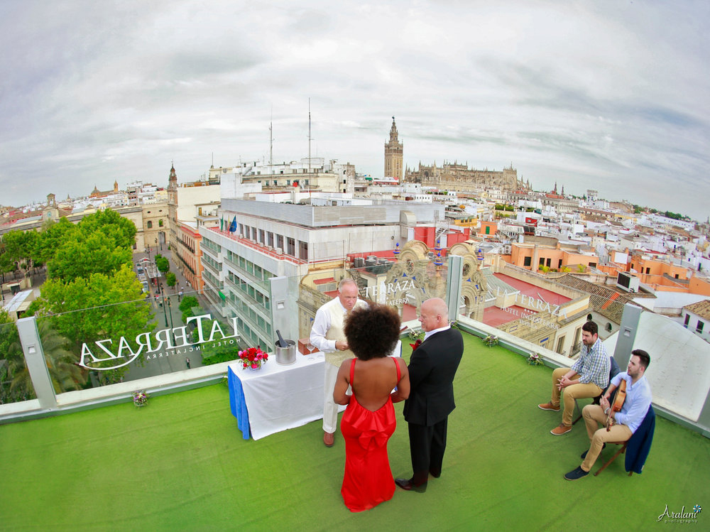Seville_Spain_Rooftop_Elopement0013.jpg