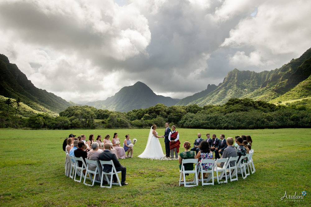 Kualoa_Ranch_Wedding_Oahu0007.jpg