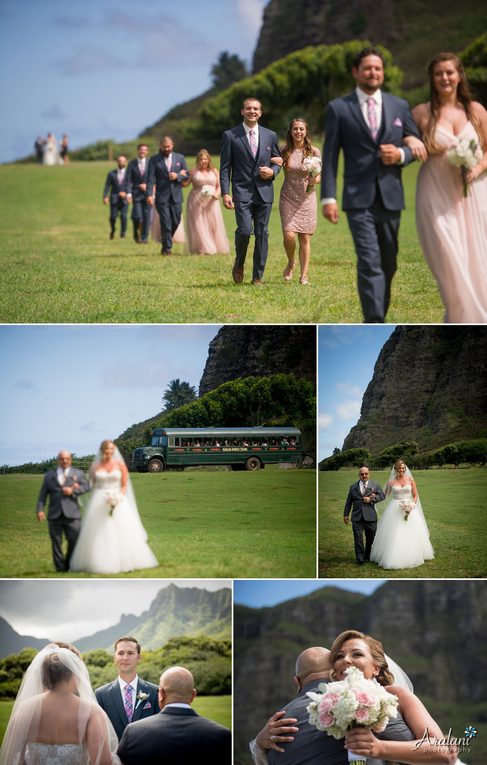 Kualoa_Ranch_Wedding_Oahu0006.jpg