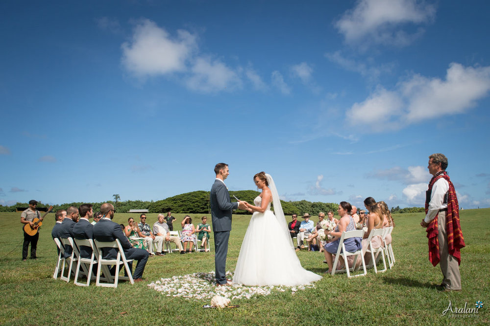 Kualoa_Ranch_Wedding_Oahu0008.jpg
