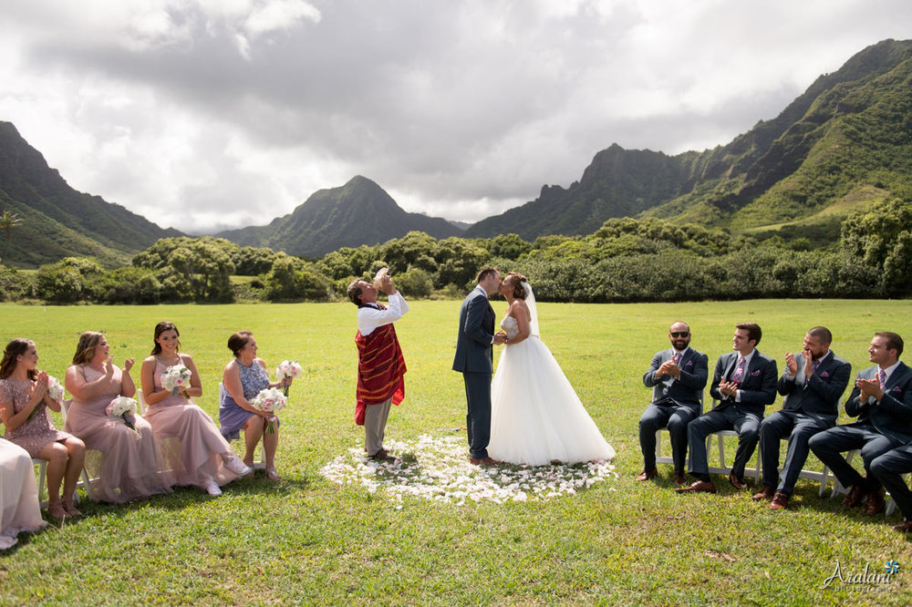 Kualoa_Ranch_Wedding_Oahu0010.jpg