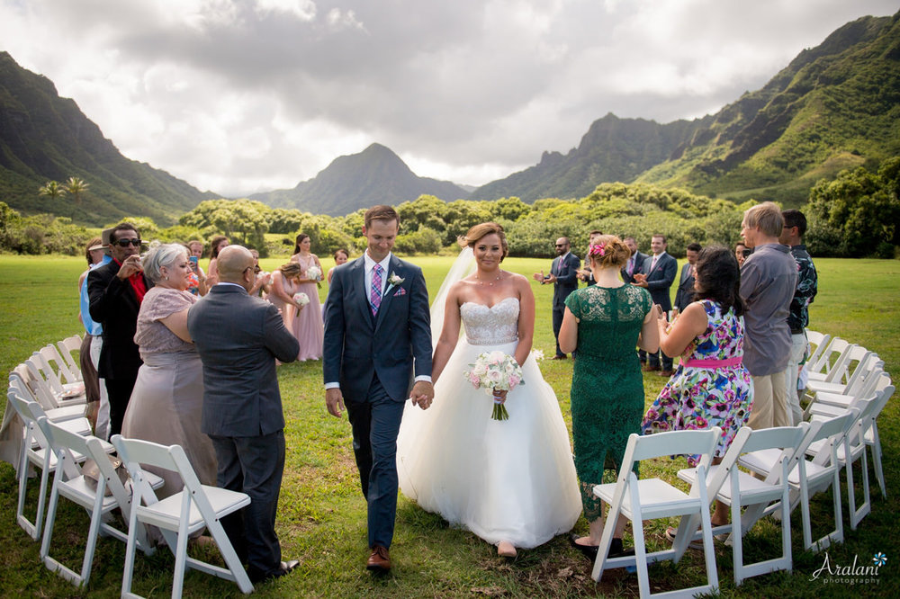 Kualoa_Ranch_Wedding_Oahu0011.jpg