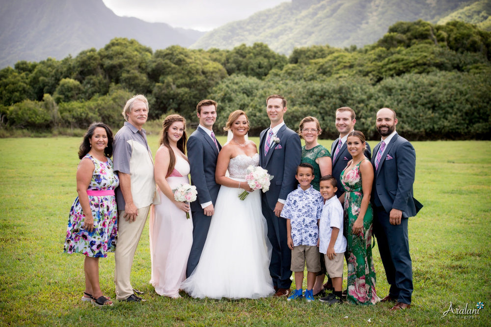 Kualoa_Ranch_Wedding_Oahu0012.jpg