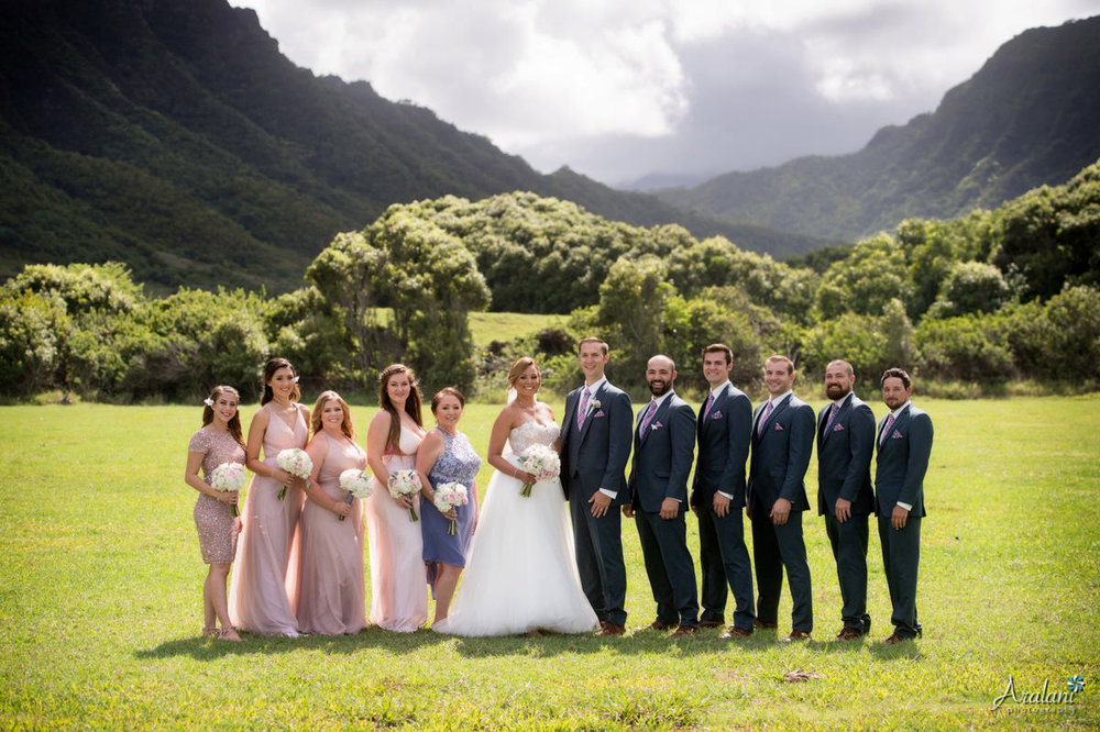 Kualoa_Ranch_Wedding_Oahu0013.jpg
