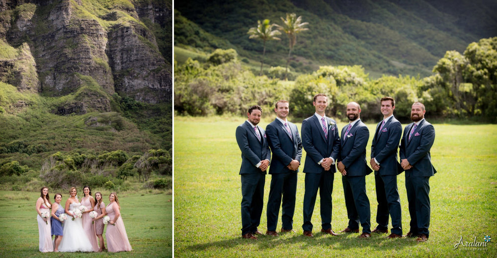 Kualoa_Ranch_Wedding_Oahu0014.jpg