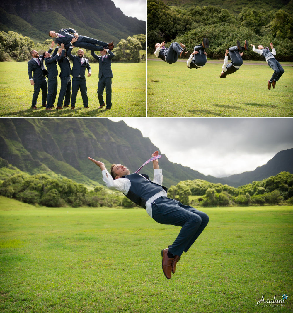 Kualoa_Ranch_Wedding_Oahu0015.jpg