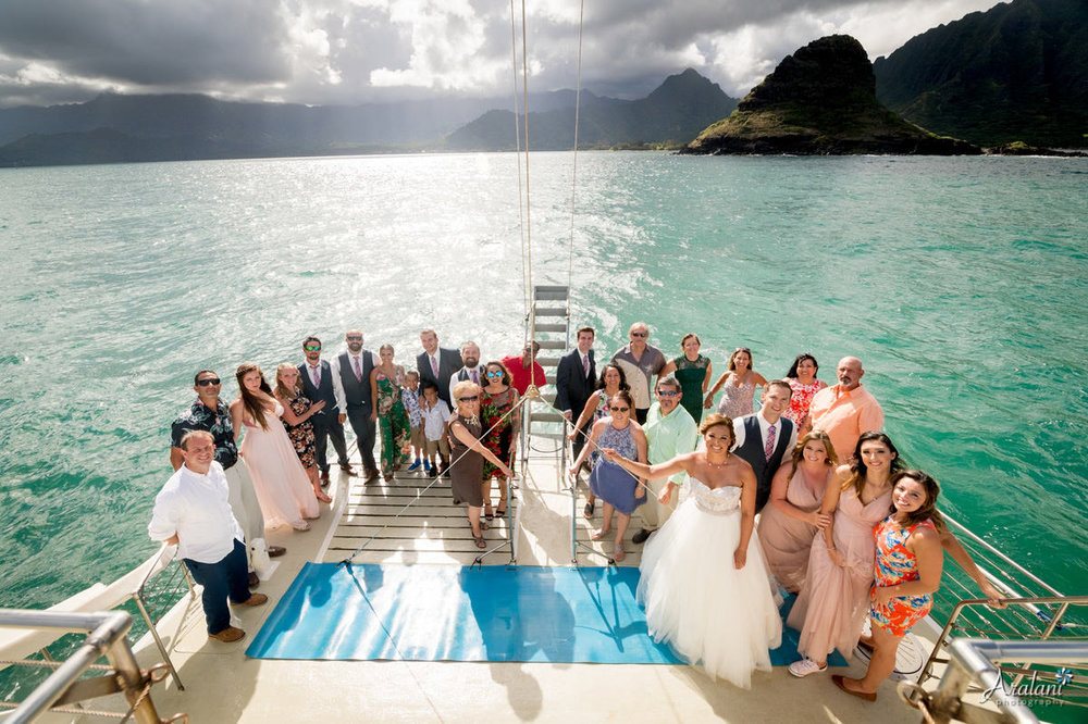 Kualoa_Ranch_Wedding_Oahu0018.jpg
