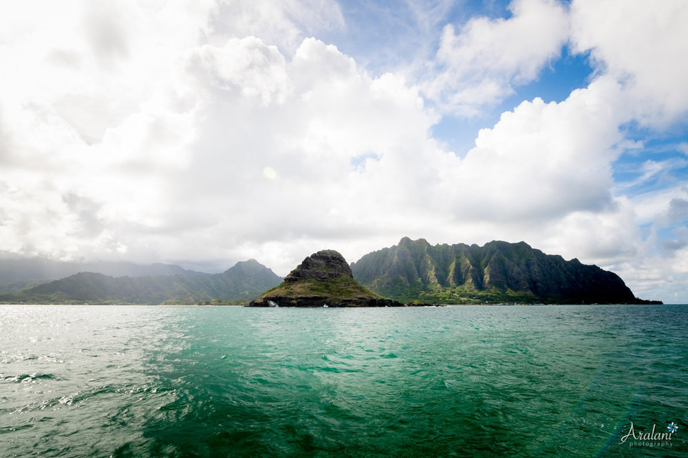 Kualoa_Ranch_Wedding_Oahu0019.jpg