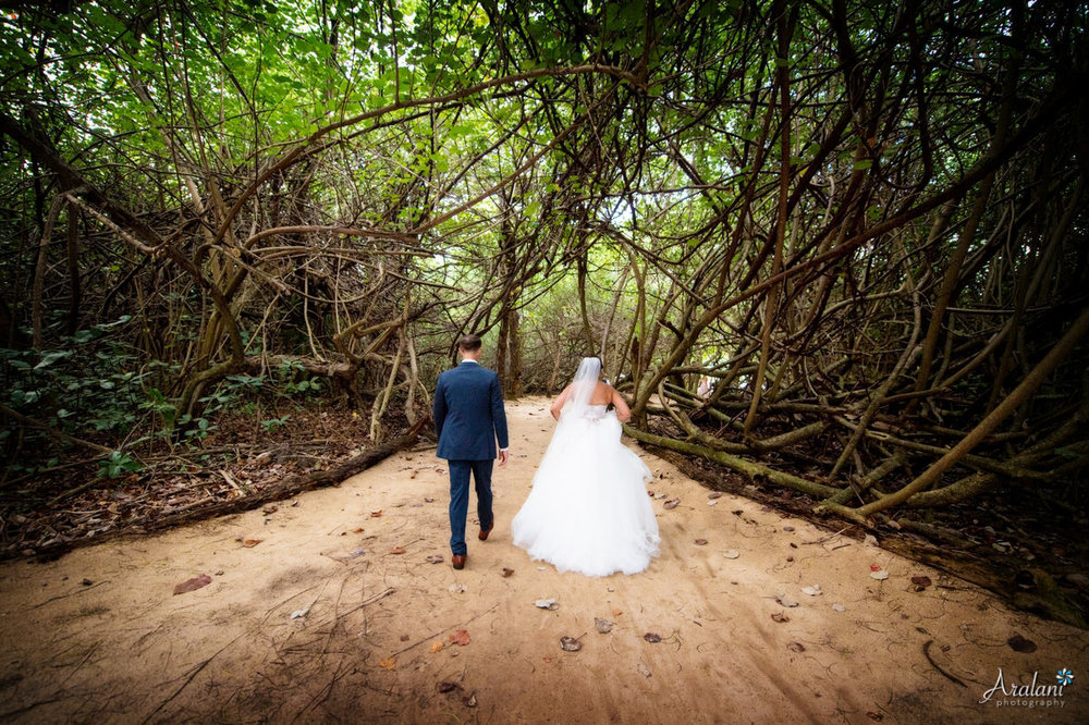 Kualoa_Ranch_Wedding_Oahu0021.jpg