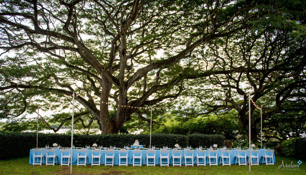 Kualoa_Ranch_Wedding_Oahu0027.jpg