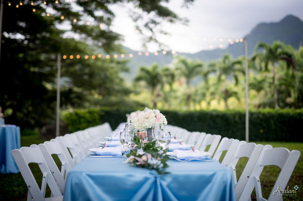 Kualoa_Ranch_Wedding_Oahu0029.jpg
