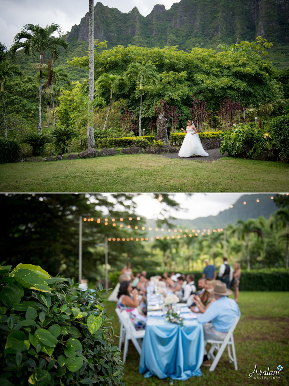 Kualoa_Ranch_Wedding_Oahu0031.jpg