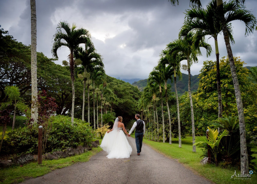 Kualoa_Ranch_Wedding_Oahu0035.jpg