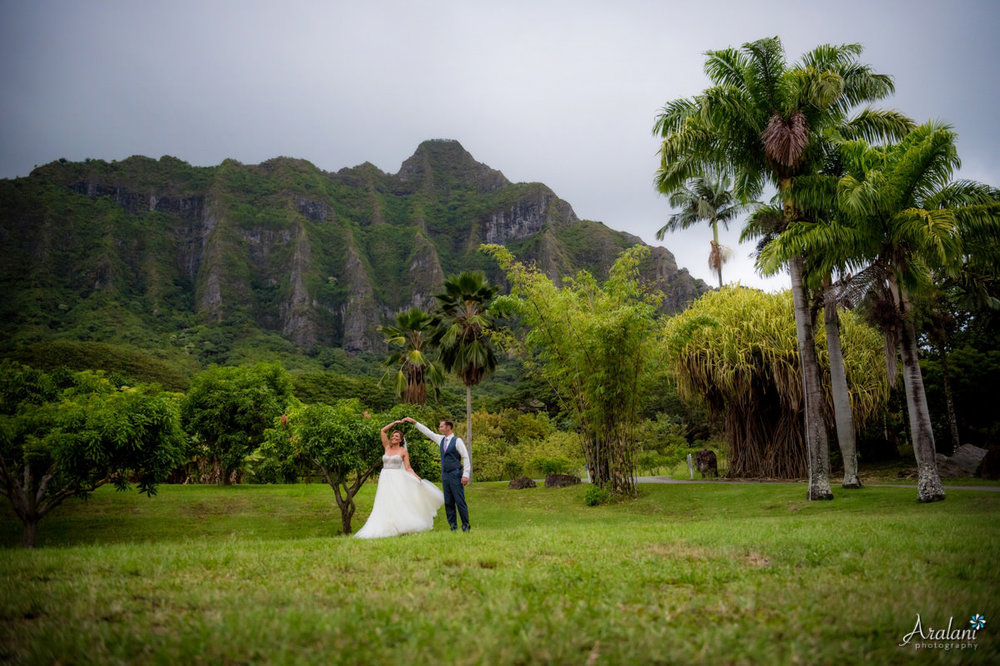 Kualoa_Ranch_Wedding_Oahu0036.jpg