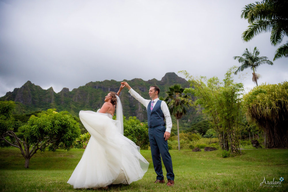 Kualoa_Ranch_Wedding_Oahu0037.jpg