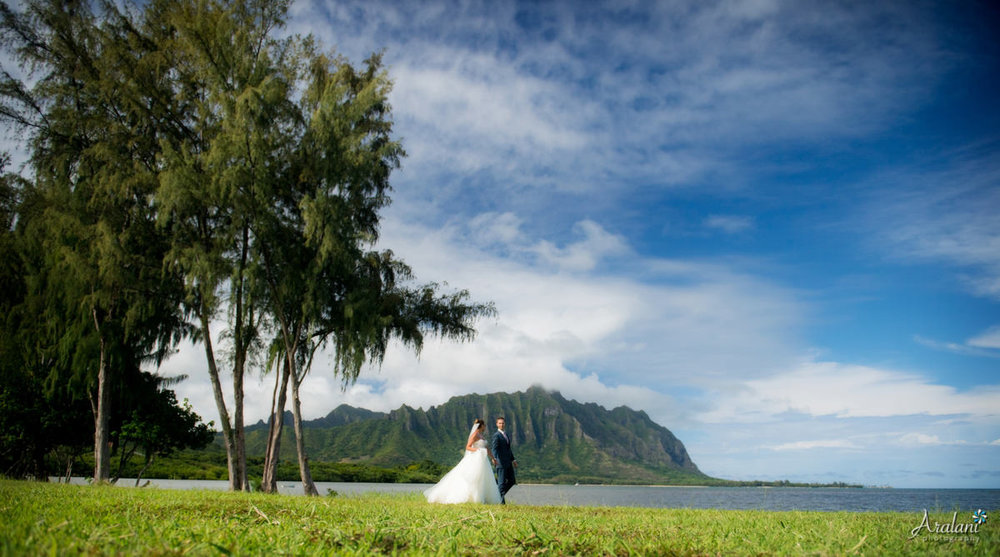 Kualoa_Ranch_Wedding_Oahu0040.jpg