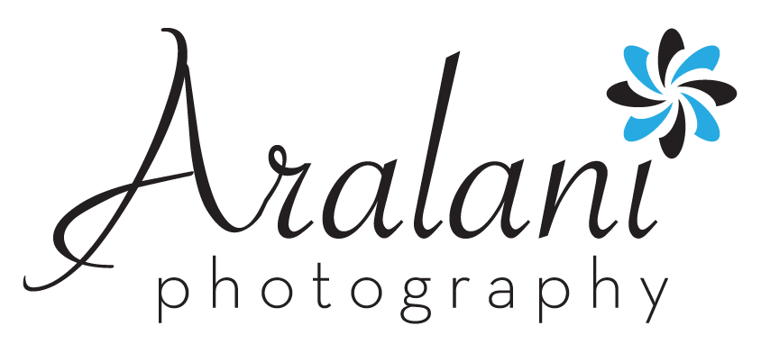 Aralani Photography | Come, All You Adventurers