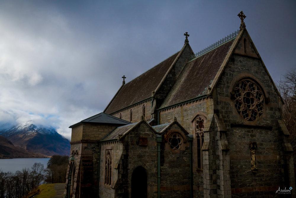 Aralani_Scotland_0004.jpg