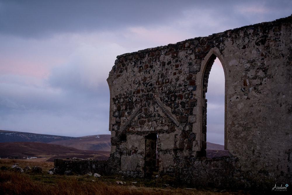 Aralani_Scotland_0007.jpg