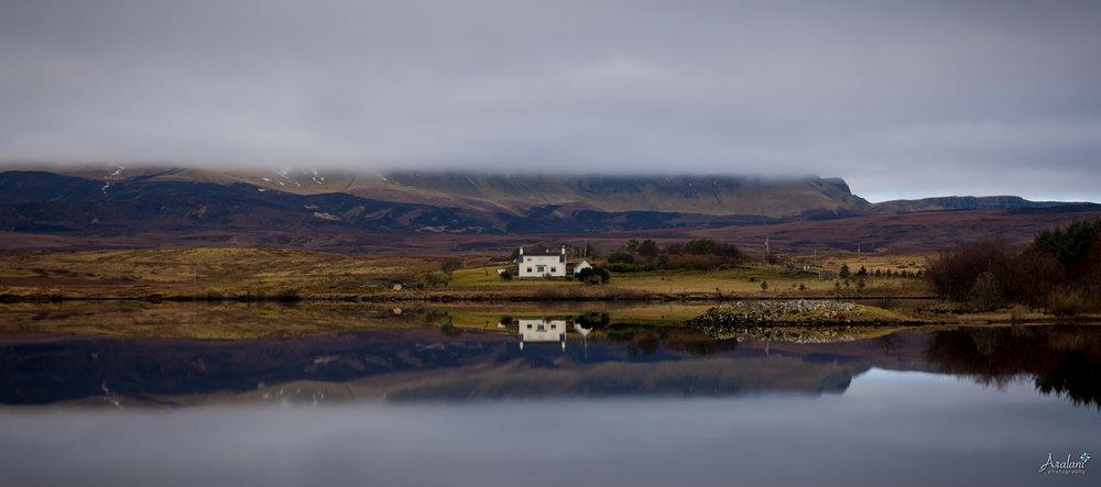 Aralani_Scotland_0009.jpg