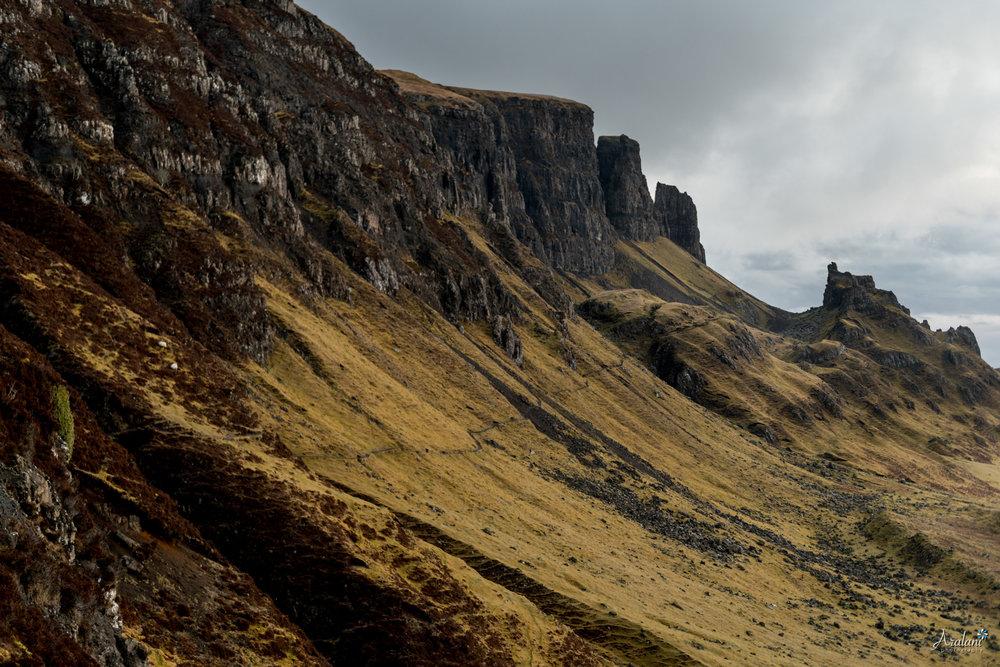 Aralani_Scotland_0017.jpg