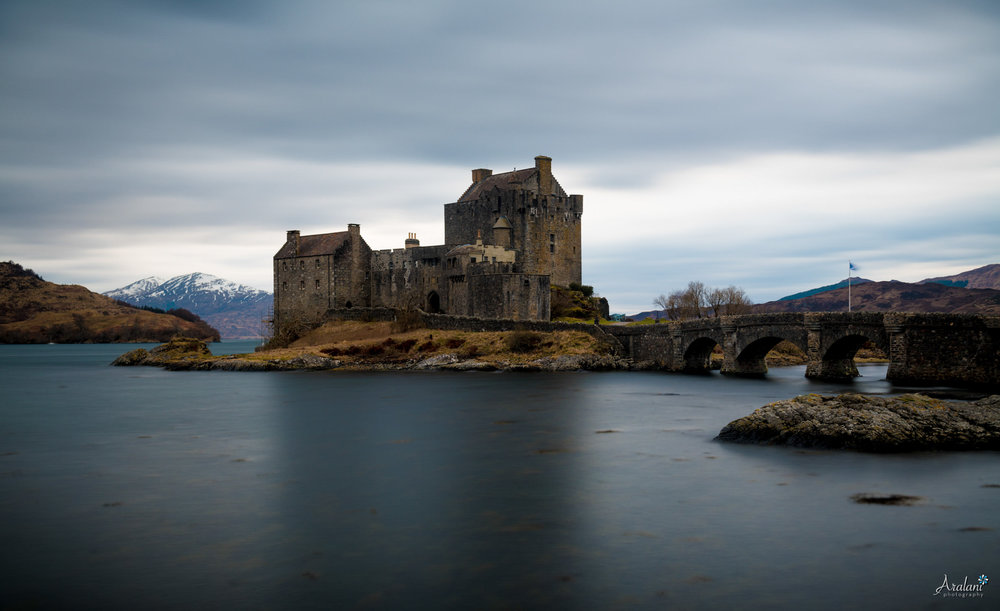 Aralani_Scotland_0026.jpg