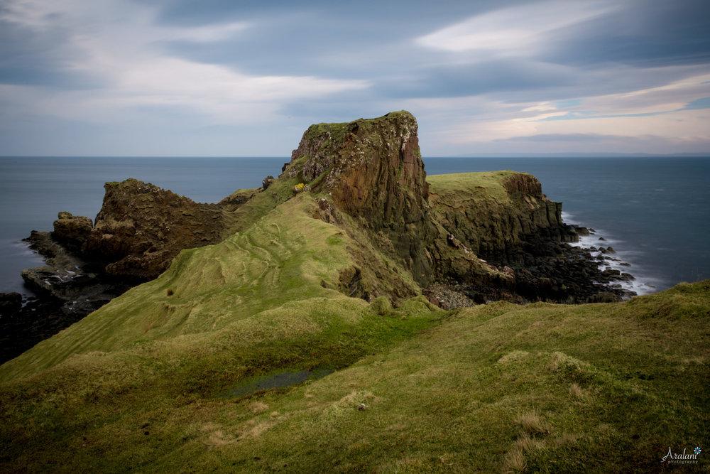 Aralani_Scotland_0033.jpg