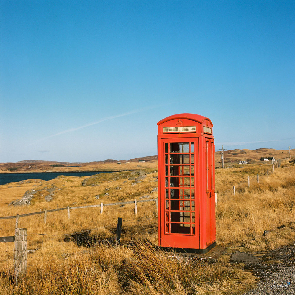 Aralani_Scotland_0052.jpg
