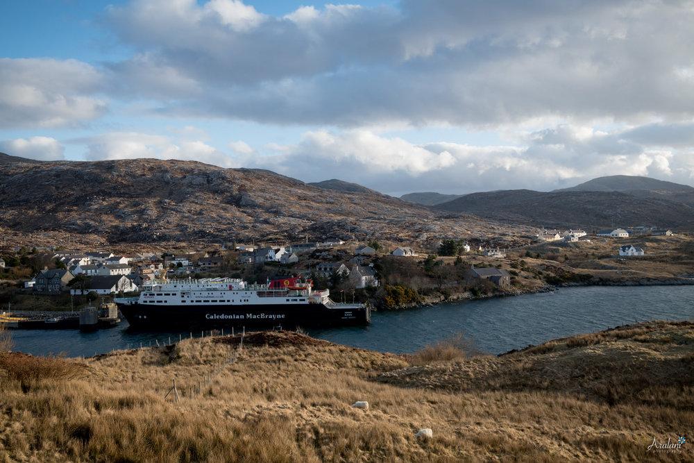 Aralani_Scotland_0054.jpg